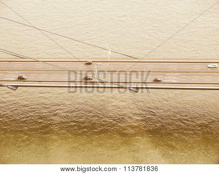 Bridge Vintage