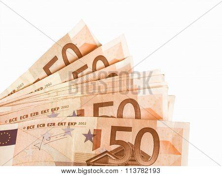 Euro Picture Vintage