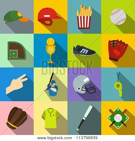 Baseball icons. Baseball icons art. Baseball icons web. Baseball icons new. Baseball icons www. Baseball icons app. Baseball icons big. Baseball set. Baseball set art. Baseball set new