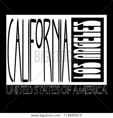 Newyork manhattan bronx motorcycle typography t-shirt graphics vectors vintage