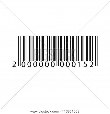 bar code for any things