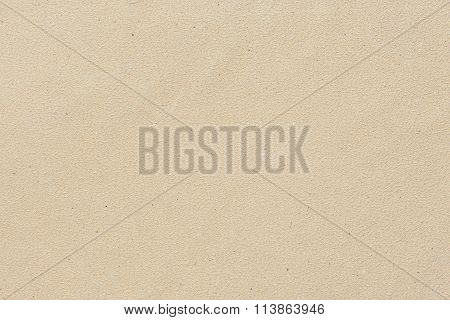 Brown Plastic Texture Brown Wall Background