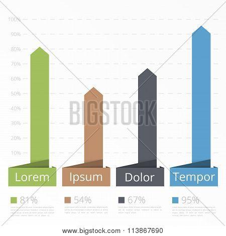 Bar Chart Template