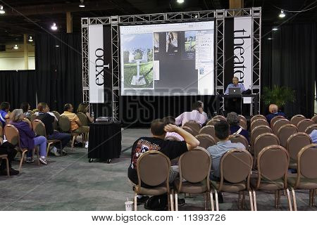 Photoshop World Conference & Expo