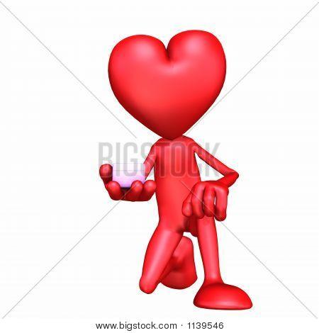 Valentine Proposal 2