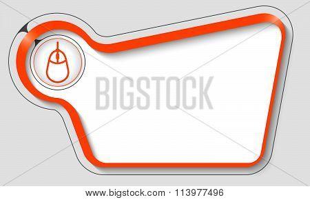 Mouse Symbol