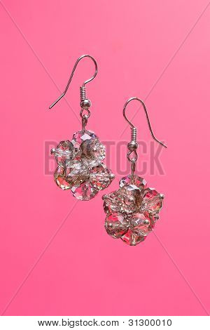 Shining Earrings