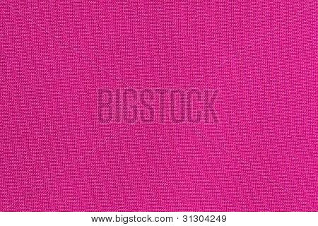 Light Pink Fabric Texture