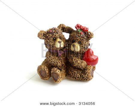 Lovelybears