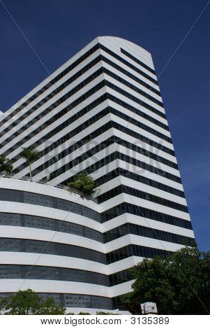 Modern Architecture (15)