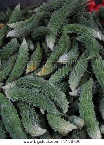 Karela - Bitter Melon