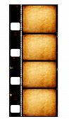 Image of 8mm film.