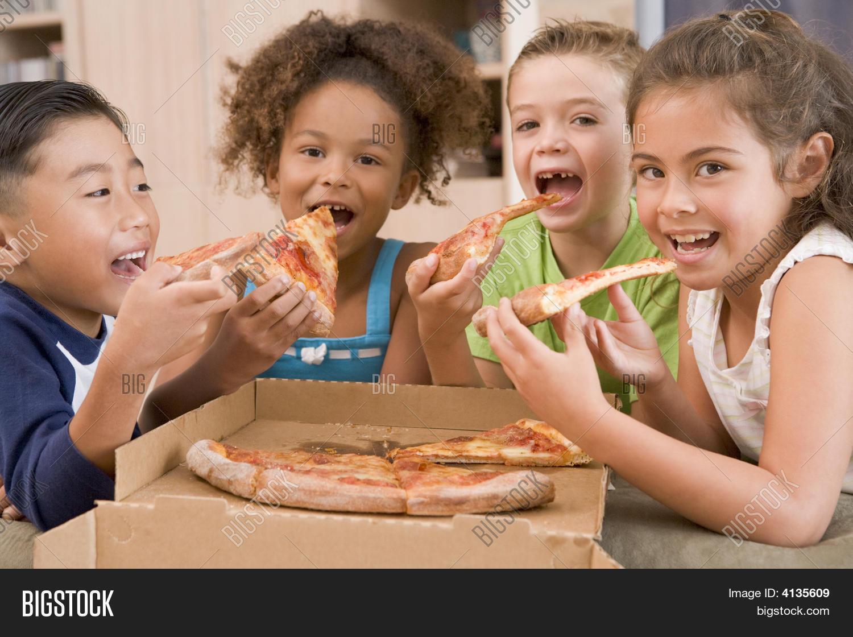 kids at 1 - photo #15