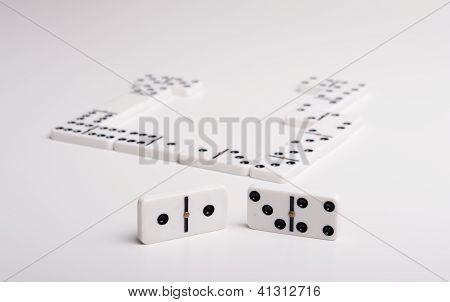 Domino.