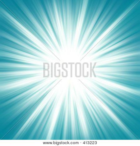 Energy (Star Light)