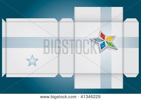 Modelo caixa