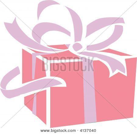 Gift.Eps