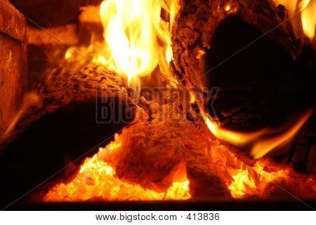 Fire 013