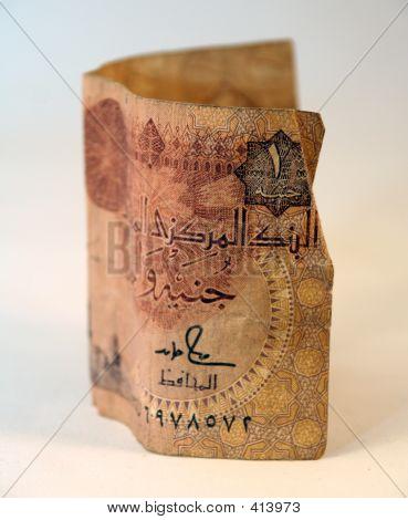 Arabic Money 2