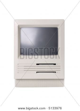 Classic Computer 2
