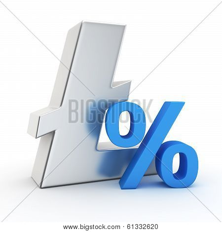 Interest Rate Of Litecoin