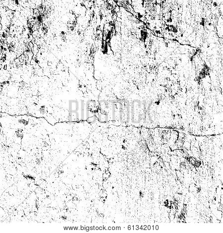 Distressed Plaster Texture