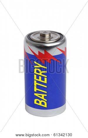Generic Battery