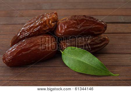 Nice Dates