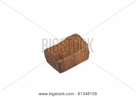 Piece Of Hashish