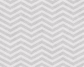 image of zigzag  - Light Gray and White Zigzag Textured Fabric Background that is seamless and repeats - JPG