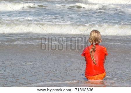 Watching Waves