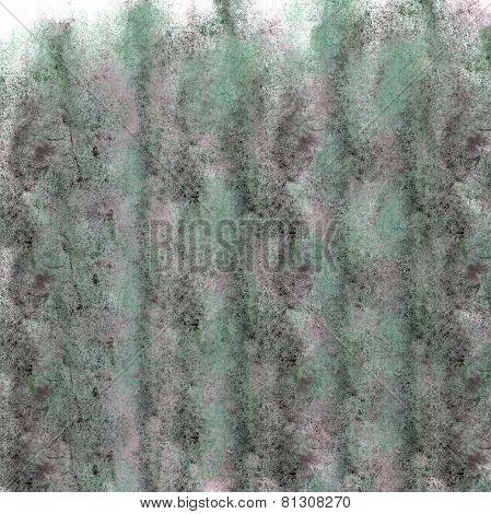 modern art avant-guard texture background wallpaper vintage patt
