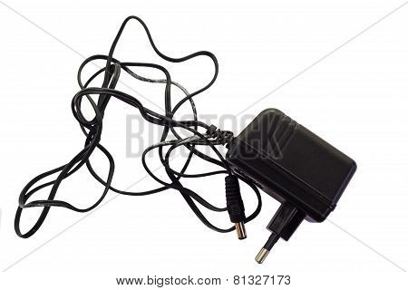 Electric Adapter Plug