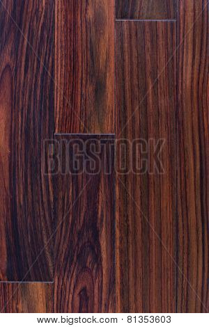 brown parquet texture
