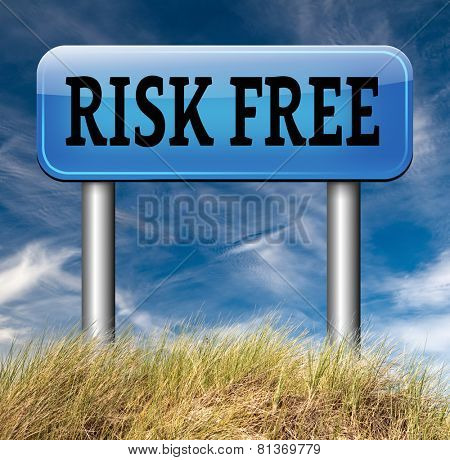 risk free buy best quality top product guarantee