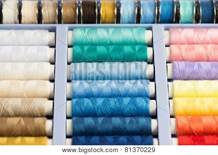 Sewing Thread accessories