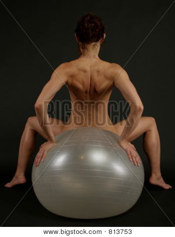backshotonball2