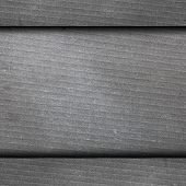 pic of slating  - slate gray fence wall background grunge fabric abstract texture wallpaper - JPG
