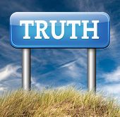 foto of honesty  - discover truth be honest honesty leads a long way find justice law and order