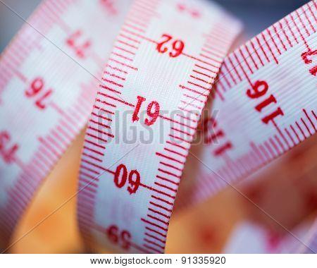 Centimetre Squared