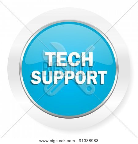 technical support icon