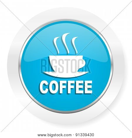 espresso icon hot cup of coffee sign
