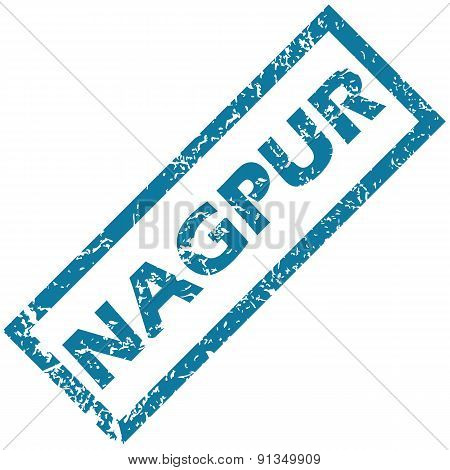 Nagpur rubber stamp