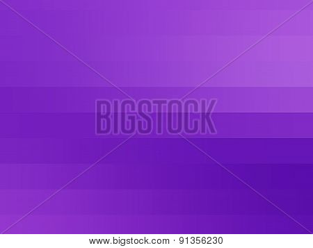 Purple Motion Blur Abstract Background