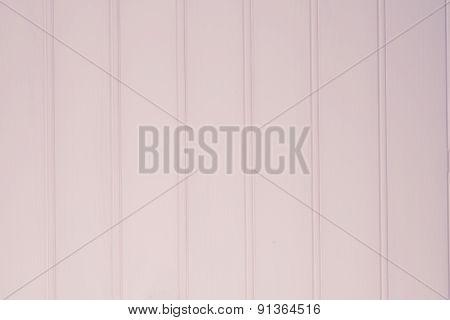 Light Pink Wood Texture