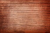 pic of formica  - Photo of a wooden table texture background - JPG