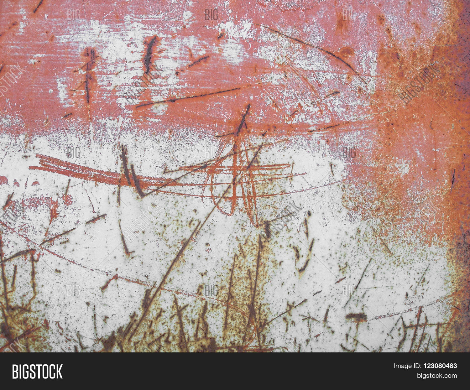grunge rusty background texture - photo #44