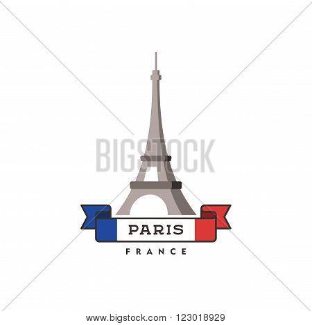 Paris_03_2.eps