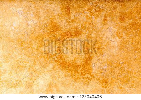 Onyx, Agate,Marble Texture for design and backgrounds