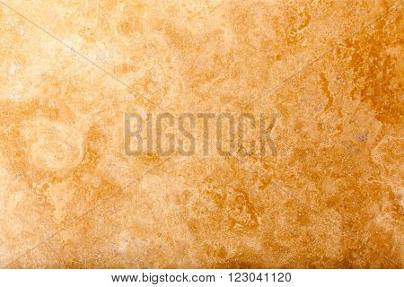 Natural Onyx with patterns for design and backgrounds